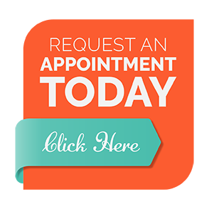 Chiropractor Near Me Windsor ON Request An Appointment