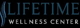 Chiropractic-Windsor-ON-Lifetime-Wellness-Center-Sidebar-Logo-2.png